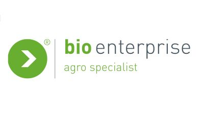 Bio Enterprise