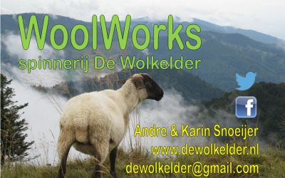 Woolworks