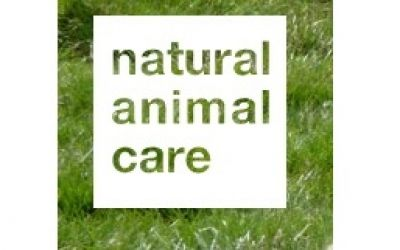 Natural Animal Care