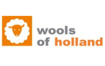 Wools of Holland