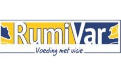 Rumivar